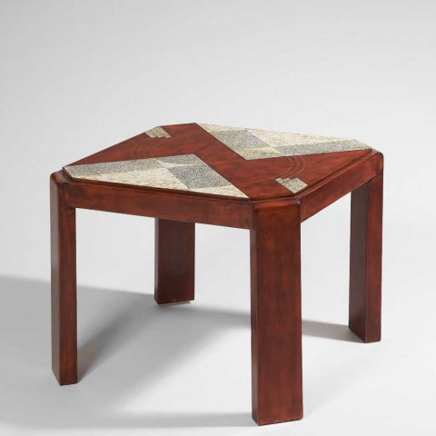 Table basse.1926.